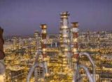 Aramco keen to partner in Modi's mega refinery project