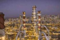 Aramco's Apr-Jun profit down 73%, but sees oil market recovery