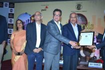 HPCL shines at 9th PSE Excellence Awards