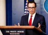 US Treasury mulls issuing 50-year bonds
