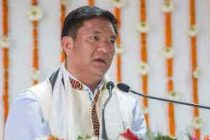Arunachal government terminates 22 power projects: CM