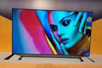 Motorola launches first smart TV in India, Moto e6s phone