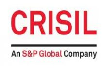 India's GDP likely to contract 5% in FY 2020-21: Crisil