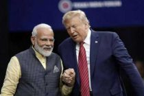 India visit reaffirmed commitment to strategic partnership: Trump