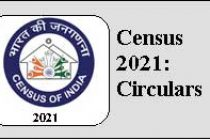 Census 2021 exercise will begin from J&K in Sept 2020