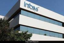 Infosys to digitise IT ops of GE Appliances