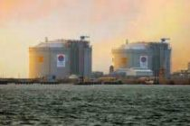 Petronet LNG to foray into petrochemical business