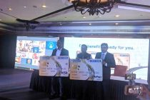 IndianOil and HDFC Bank launch co-branded fuel credit card for non-metro cities and towns
