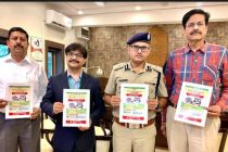 IGL AND DELHI POLICE JOIN HANDS TOWARDS ENFORCEMENT OF CNG SAFETY INITIATIVES