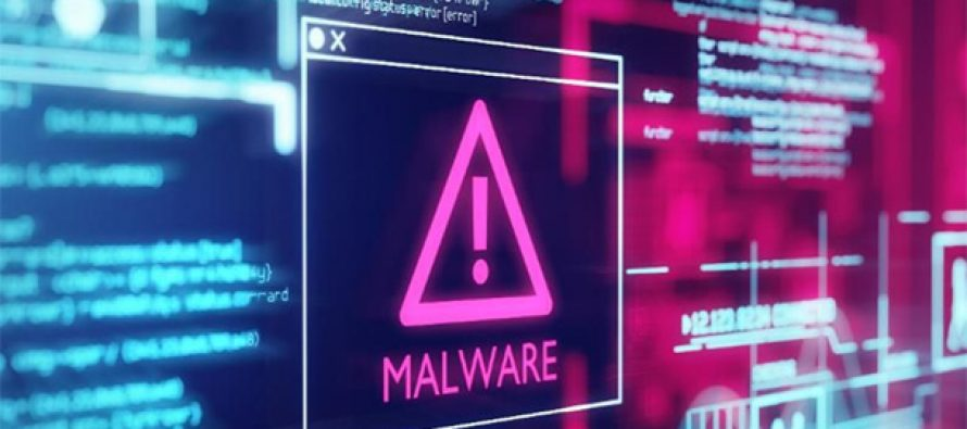 Malware stealing ATM card details of Indians traced to N.Korea