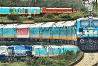 Railways removes flexi-fare from Humsafar Express
