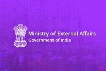 MEA calls off heads of missions conference