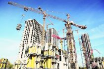 Real estate relief for stalled projects on the way : Sources