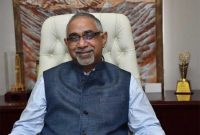 Sushil Chandra Mishra takes over as Chairman & Managing Director, OIL
