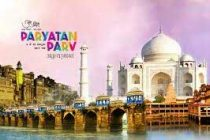Paryatan Parv tourism fest draws over 2.5 lakh visitors