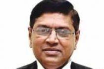 S. Mani Kumar sworn in as new Kerala HC Chief Justice