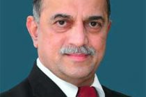 S M Vaidya takes over as Director (Refineries) of IndianOil