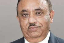 Anil Kapoor appointed Director (HR), BHEL