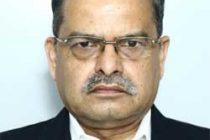 Anil Kumar Gautam takes over as  Director ( Finance), NTPC