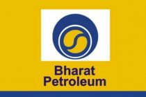 Govt to invite EoI for BPCL divestment on Saturday