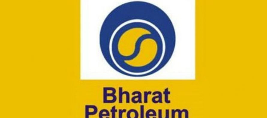 BPCL bid: Prior security clearance may be required to end Chinese links