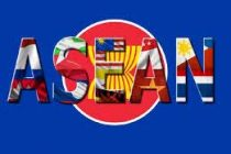 ASEAN leaders urged to plan joint response against COVID-19