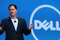 India to be top player in data-driven world next decade: Michael Dell