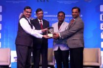BHARAT PETROLEUM BAGS FICCI SUSTAINABILITY AWARD