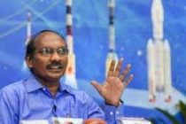 Reusable rockets, satellite constellation for broadband in ISRO's 10-year plan