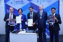 Karnataka renews technology pact with Netherlands