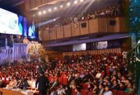 NBCC CELEBRATED ITS 60th FOUNDATION DAY 2019