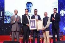 Karnataka honours seven Bengaluru unicorns