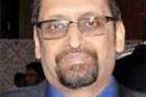 N.K. Prasad takes over as AP Chief Secretary