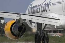 Thomas Cook India buys Thomas Cook brand for Rs 13.9 crore
