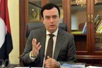 UAE praises Himachal for hosting investors' summit
