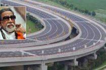 Nagpur-Mumbai expressway to be named after Bal Thackeray
