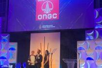 ONGC bags S&P Platts Global Energy Awards 2019 for CSR