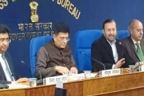 Cabinet approves conduct of Census of India 2021 and updation of National Population Register