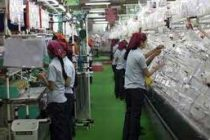 Karnataka to allow women to work in night shifts soon