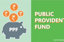 PPF Scheme 2019 : Account will not be liable to attachment
