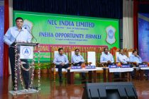 NLCIL observes National Day of Intellectually Challenged 2019