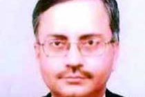Anil Khachi is new Chief Secretary of Himachal