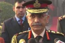 Situation along China border tense, but nation can count on us: Army Chief Naravane
