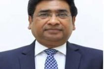 Vinod Kumar Yadav assumes charge as Chairman, Railway Board on reappointment for a period of one year