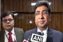 Railway Board Chairman's tenure extended for a year