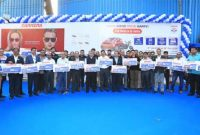 HPCL Launches Mega Sales Campaign