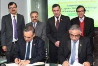 IndianOil and OIL to collaborate on CO2 – assisted Enhanced Oil Recovery