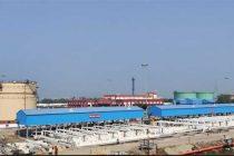 HPCL Commissions Palanpur-Vadodara Pipeline and Vadodara Marketing Terminal