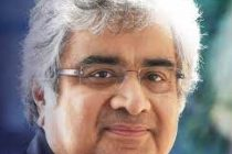 Harish Salve appointed Queen's Counsel for England & Wales