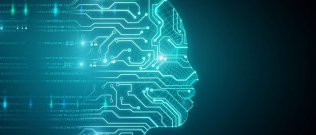 AI to replace 69% of manager's workload by 2024: Gartner